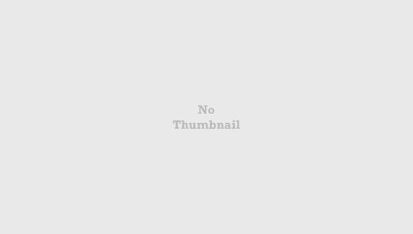 Default thumbnail.