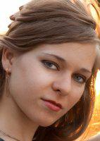 Екатерина Усова