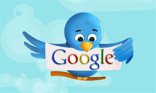 Twitter_Google1