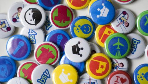 foursquare_buttons1
