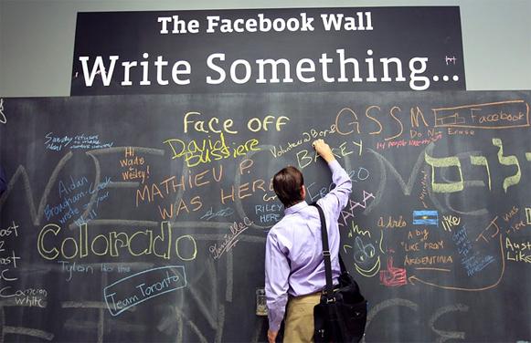 11 способов активизировать участников группы в Facebook