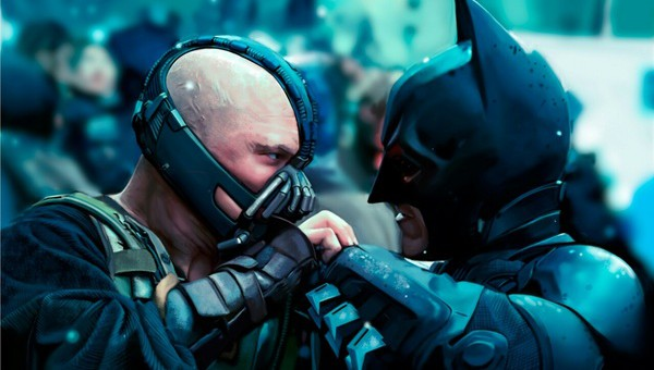 Bat-market