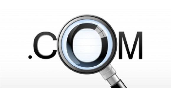 9 практических советов по поиску площадок для обмена ссылками